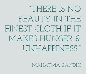 Ethical-_-Sustainable-Fashion-Quote
